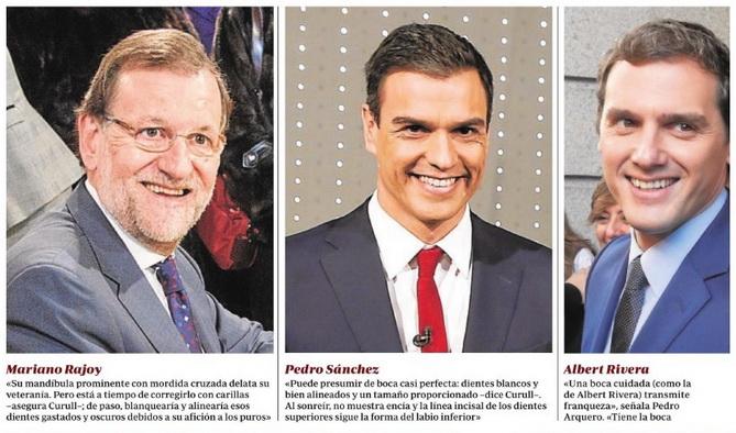 ABC_Politicos