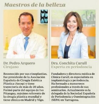 DrArquero_ABC_MaestrosDeBelleza
