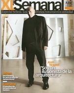 Portada_ABC_Semanal