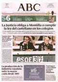 01_salaprensa_abc_port