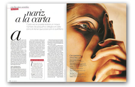 01_salaprensa_vogue33_int