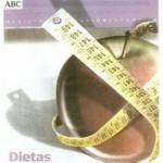 ABC_Salud_17_Ene09_Portada