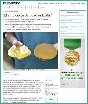 ElMundo_Entrevista_DrArquero