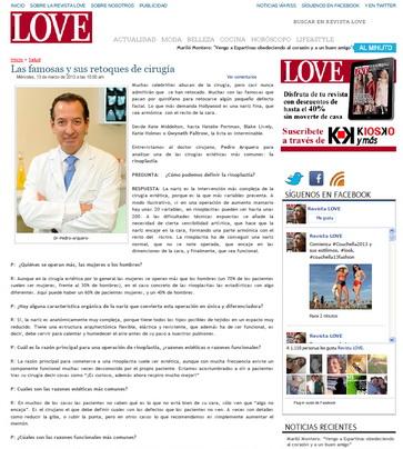 Love_retoques_cirugia